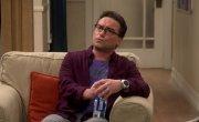 Теория Большого взрыва / The Big Bang Theory - 10 сезон, 4 серия