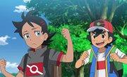 Покемон / Pokemon - 23 сезон, 54 серия