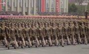 "Фурри из Северной Кореи | Разбор мультсериала ""Бурундук и Ёжик"""