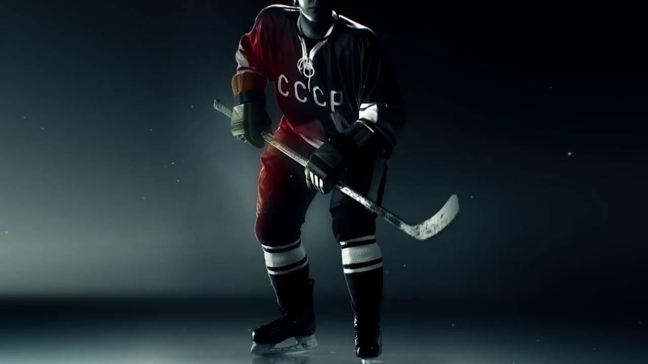Хоккей фото на телефон