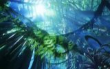 Pandora BX - I See You (Strikeclub Mix)