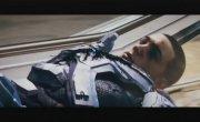 Halo 4. Spartan Ops. Сезон 1 [1-10/10]