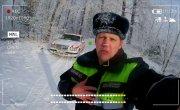 Лучший в МИРЕ, добрый аварком! Красноярск