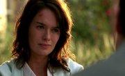 Терминатор: хроники Сары Коннор / The Sarah Connor Chronicles - 2 сезон, 16 серия