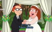 Гриффины / Family Guy - 19 сезон, 14 серия