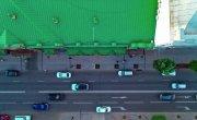 АКТИВАЦИЯ - документальный фильм о реновации Красноярска