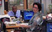 Офис / The Office - 9 сезон, 23 серия