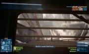 Battlefield 3 'Aftermath' [Первый взгляд]