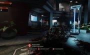 Killing Floor 2 - Лаборатория Биотики #2