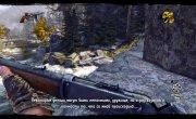 Call of Juarez: Gunslinger | Ep.7 | Серый Волк