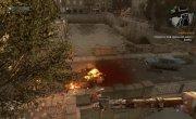 Dying Light - Старый Город (Пасхалка Марио) #16