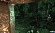 Batman: Archam Asylum - Сюрпризы от Джокера - [Серия 10]
