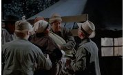 "Чертова служба в госпитале Мэш / M*A*S*H (Mobile Army Surgical Hospital) - 11 сезон, 15 серия "" А время идет"""