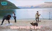 BTS Бон Вояж /  BTS Bon Voyage - 4 сезон, 8 серия