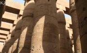 Stargate Egypt