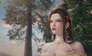 Властелин Всех Миров / Wan Jie Shen Zhu - 3 сезон, 171 серия