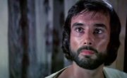 Послание (1977). Фильм про пророка Мухаммада (саас)