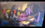 Кекс и Укроп - Песня на Евровиденье