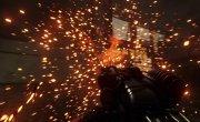 Wolfenstein II- The New Colossus — битва за свободу