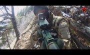 Силы Специальных Операций (ССО) РФ