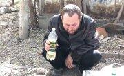 Литр подсолнечного масла за 200 рублей