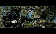 ONE - Battlefield 3 Machinima by Robert Stoneman