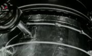 Космическая среда № 323 // Союз МС-18, Арктика-М, Луна-10