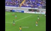 Подборка женский футбол