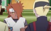 Боруто: Новое Поколение Наруто / Boruto: Naruto Next Generations - 1 сезон, 211 серия