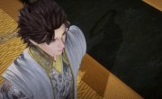 Властелин Всех Миров / Wan Jie Shen Zhu - 3 сезон, 130 серия