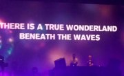 Nocturnal Wonderland 2012 San Bernardino - Above & Beyond - 'Oceans - New Track From Anjunabeats