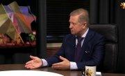 Жизнь после поправок: что изменится? Владимир Лепехин