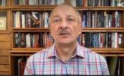 О практике пыток заключенных в России