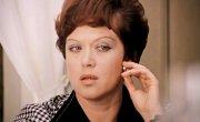 Легендарные советские артисты исполняют песню Земфиры «Хочешь»