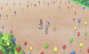 Приключения дигимонов: Пси / Digimon Adventure: Psi - 1 сезон, 41 серия