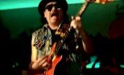 Santana feat. Everlast - Put Your Lights On