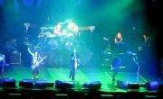 Korn - Narcissistic Cannibal (Live, Красноярск)