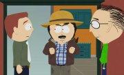 Южный парк / South Park - 23 сезон, 1 серия