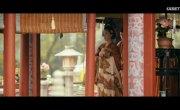 Придворная дама / Ode to Daughter of Great Tang (Li Ge Xing) - 1 сезон, 41 серия