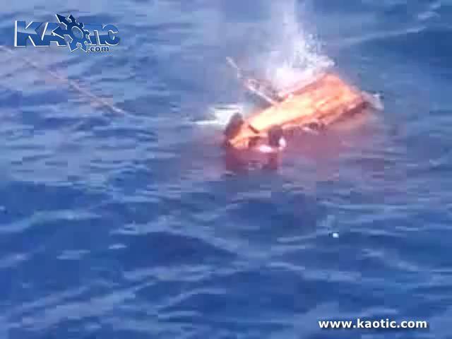Худ фильм Пираты Карибского моря: Мертвецы не рассказывают сказки смотреть онлайн