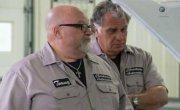 Discovery: Полный форсаж / Fat N' Furious: Rolling Thunder - 2 сезон, 2 серия