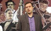 Пролетарский взгляд на 8 канале - выпуск №71