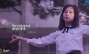 Девушка из ниоткуда / Girl From Nowhere - 1 сезон, 2 серия