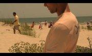 Внешние отмели / Outer Banks - 1 сезон, 3 серия