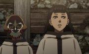 Чёрный Клевер / Black Clover - 1 сезон, 146 серия