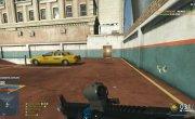 Battlefield Hardline - Изучаем Карты и Режимы (60Fps)