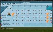 FIFA 16 - Карьера за игрока #2 - Финал турнира