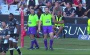 Super Rugby - Sharks v Lions (Round 7)
