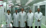 Совещание о наращивании производства вакцин и ходе вакцинации