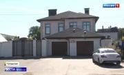 Убивший грабителей бизнесмен из Бугульмы- перед глазами промелькнула вся жизнь - Россия 24